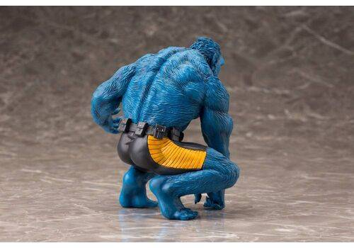 Figurka Marvel Now! X-Men ARTFX+ 1/10 Beast