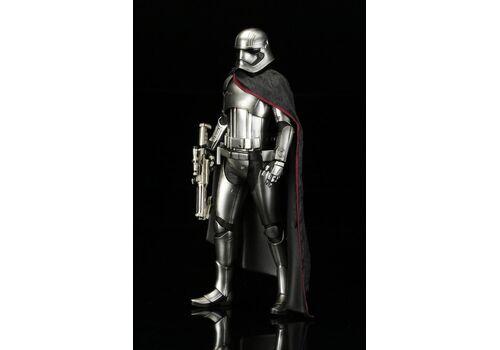 Figurka Star Wars Episode VII ARTFX+ 1/10 Captain Phasma, zdjęcie 3