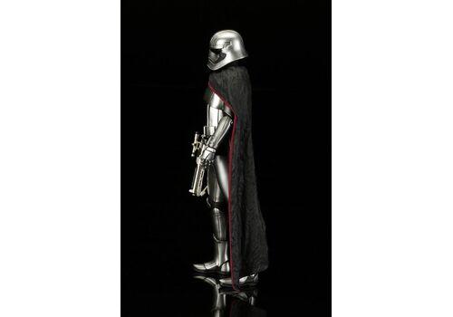 Figurka Star Wars Episode VII ARTFX+ 1/10 Captain Phasma, zdjęcie 4