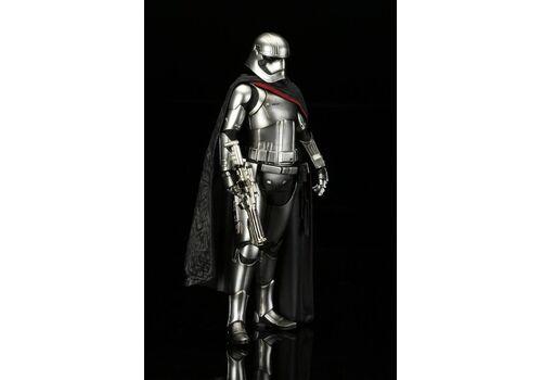 Figurka Star Wars Episode VII ARTFX+ 1/10 Captain Phasma, zdjęcie 6