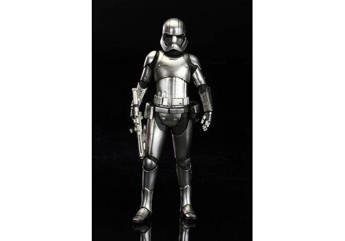 Figurka Star Wars Episode VII ARTFX+ 1/10 Captain Phasma, zdjęcie 7