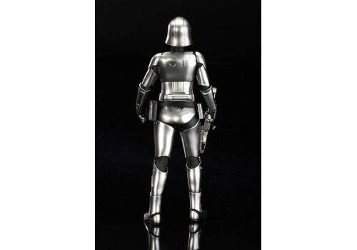 Figurka Star Wars Episode VII ARTFX+ 1/10 Captain Phasma, zdjęcie 8