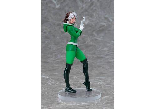 Figurka Marvel Now! X-Men ARTFX+ 1/10 Rogue, zdjęcie 3