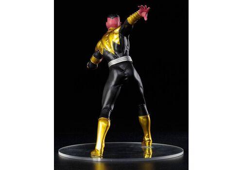 Figurka DC Comics ARTFX+ 1/10 Sinestro (The New 52)