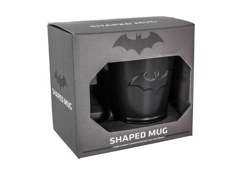 Stylizowany kubek DC Comics - Batman 13 cm