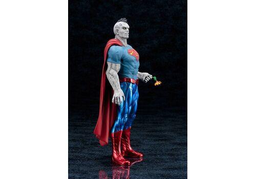 Figurka DC Comics ARTFX+ 1/10 Bizarro (The New 52) 21 cm