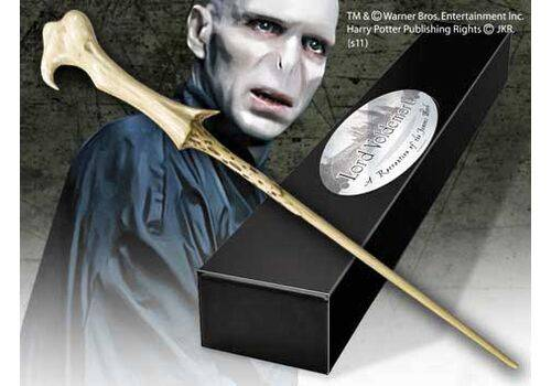 Różdżka Harry Potter - Lord Voldemort (CE)