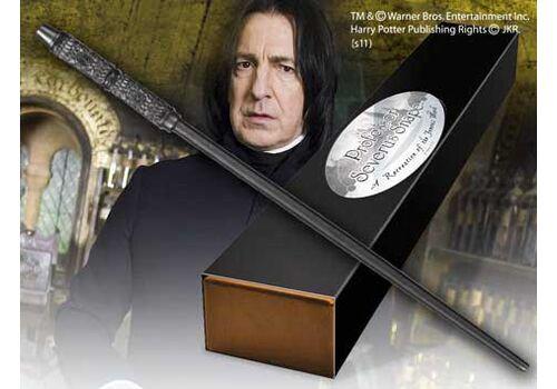 Różdżka Harry Potter - Professor Severus Snape (CE)