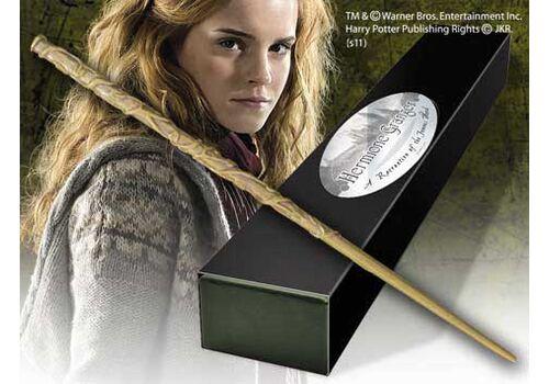 Różdżka Harry Potter - Hermiona Granger (CE)