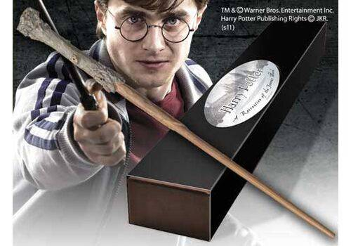 Różdżka Harry Potter (CE)