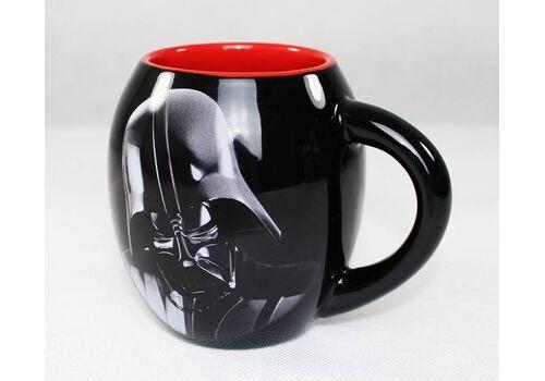 Kubek ceramiczny Star Wars - Darth Vader The Dark Side