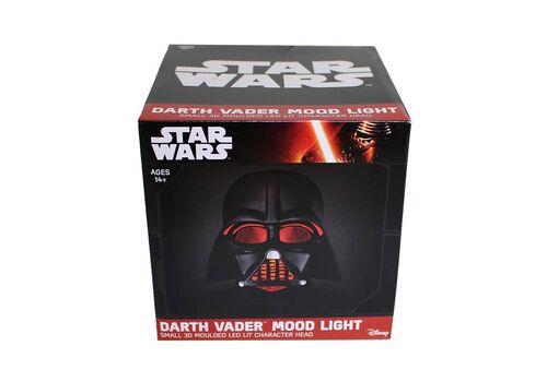 Lampka Star Wars Darth Vader 16 cm