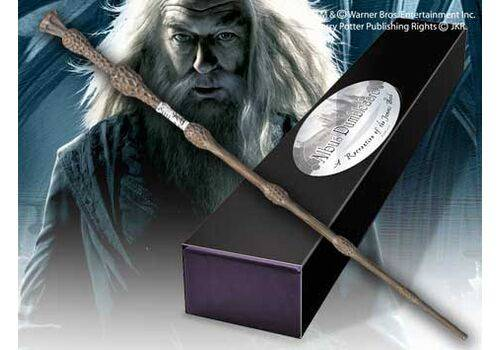 Różdżka Harry Potter - Albus Dumbledore (CE)