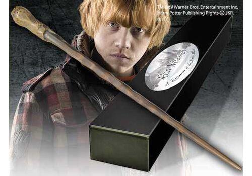 Różdżka Harry Potter - Ron Weasley (CE)