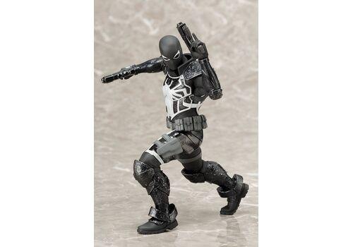 Figurka Marvel Now! ARTFX+ 1/10 Agent Venom