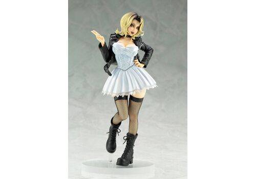 Figurka Bride of Chucky Bishoujo 1/7 Tiffany 20 cm