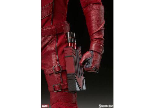 Figurka Marvel Comics 1/6 Daredevil 30 cm