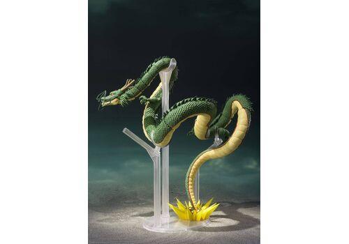 Figurka Dragonball Z S.H. Figuarts - Shenron 28 cm