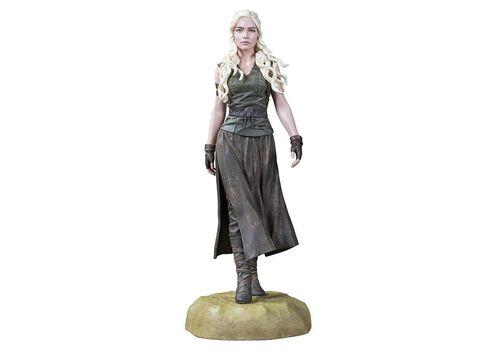 Figurka Game of Thrones / Gra o Tron - Daenerys Targaryen 20 cm