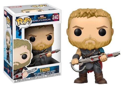 Figurka Thor Ragnarok POP! Thor 9 cm