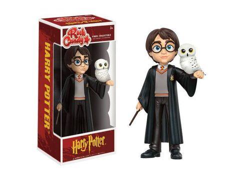 Figurka Harry Potter Rock Candy - Harry Potter