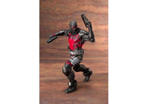 Figurka Marvel Comics ARTFX+ 1/10 Agent Venom from Thunderbolts 19 cm