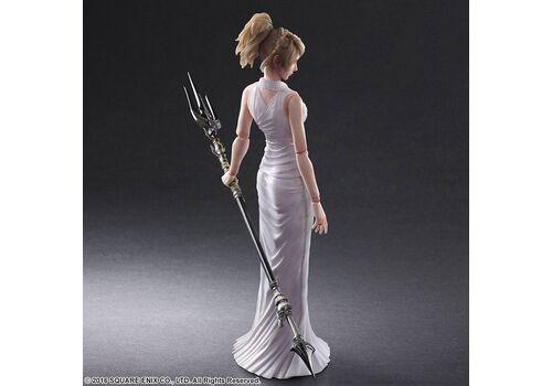 Figurka Final Fantasy XV Play Arts Kai - Lunafreya Nox Fleuret 26 cm
