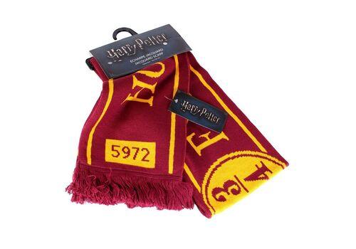 Szalik Harry Potter - Hogwarts Express 9 3/4
