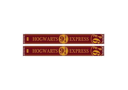 Szalik Harry Potter - Hogwarts Express 9 3/4