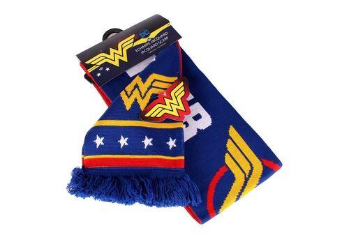 Szalik DC Comics - Wonder Woman