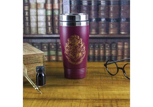 Kubek podróżny Harry Potter - Hogwart