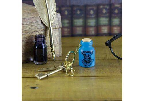 Podświetlany brelok Harry Potter - Potion Bottle