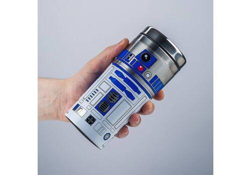 Kubek termiczny Star Wars - R2 D2