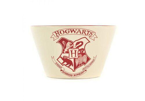 Miska Harry Potter - Hogwarts