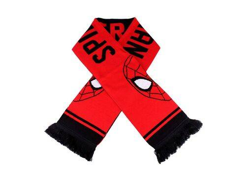 Szalik Marvel - Spider-Man