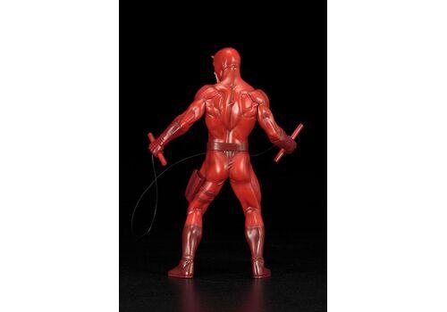 Figurka Marvel's The Defenders ARTFX+ 1/10 Daredevil 19 cm