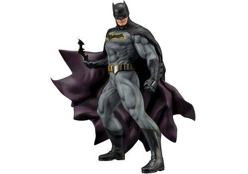 Figurka DC Comics ARTFX+ 1/10 Batman (Rebirth) 24 cm