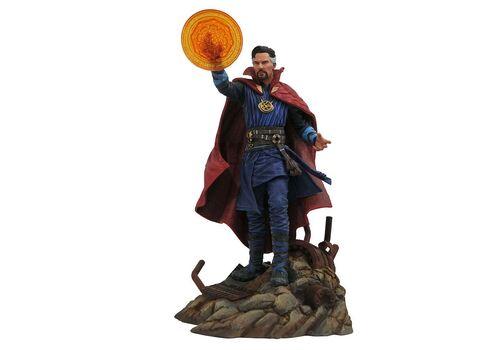 Figurka Avengers Infinity War Marvel Gallery - Doctor Strange 23 cm