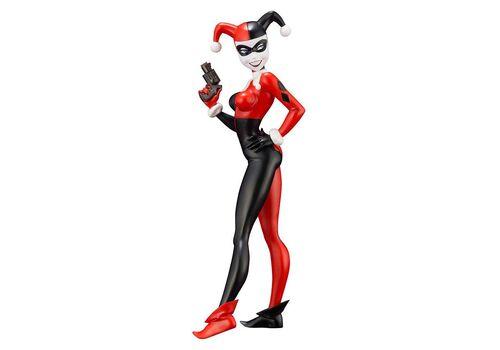 Figurka DC Comics ARTFX+ 1/10 Harley Quinn (Batman: The Animated Series) 16 cm