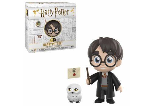 Figurka Harry Potter 5 Star - Harry Potter, zdjęcie 1
