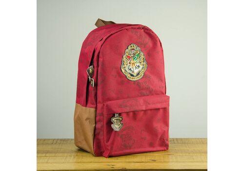 Plecak Harry Potter - Hogwart