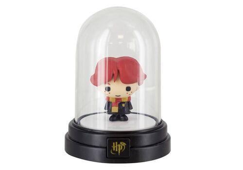 Mini Lampka Harry Potter - Ron Weasley