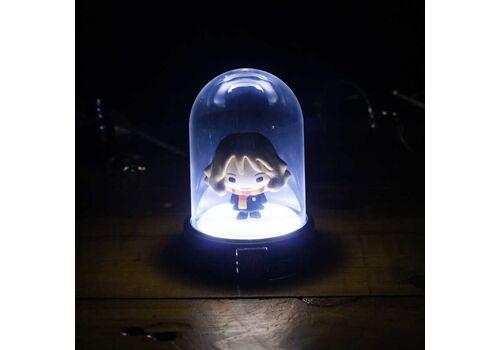 Mini Lampka Harry Potter - Hermiona Granger