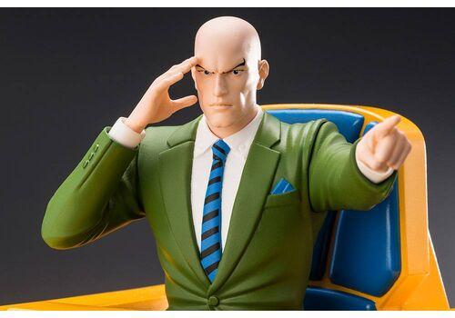 Figurka Marvel Universe ARTFX+ 1/10 Professor X (X-Men '92) 20 cm