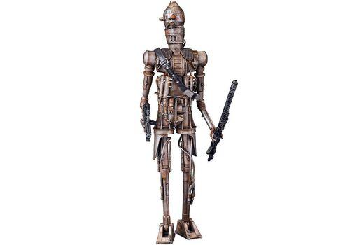 Figurka Star Wars ARTFX+ 1/10 Bounty Hunter IG-88