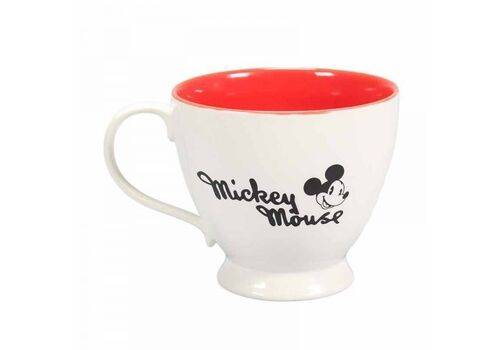 Kubek Myszka Mickey - It All Started With A Mouse, zdjęcie 2