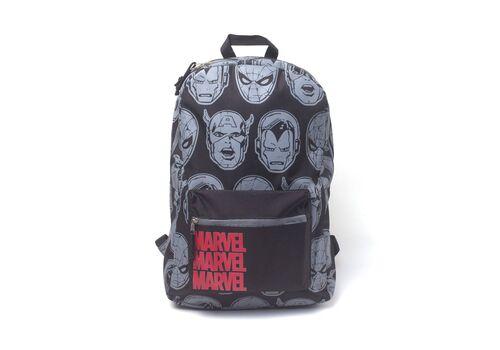 Plecak Marvel - Superbohaterowie