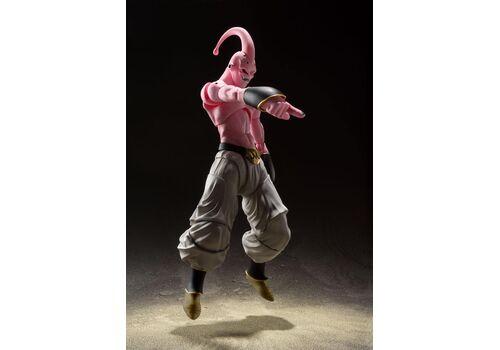 Figurka Dragon Ball Z S.H. Figuarts - Majin Buu -EVIL