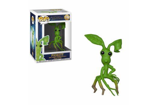 Figurka Fantastyczne zwierzęta 2 POP! - Pickett 9 cm