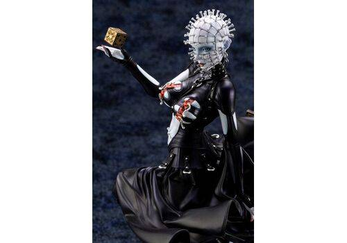 Figurka Hellraiser III Bishoujo 1/7 Pinhead 23 cm